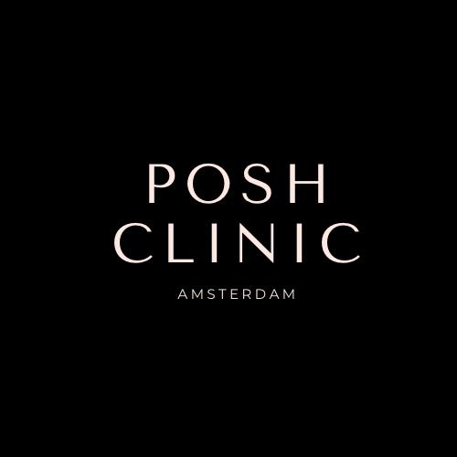 Posh Clinic