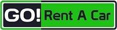 GO! Rent A Car